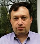 председатель совета по развитию предпринимательства и улучшению улучшению инвестклимата при главе Комсомольска-на-Амуре