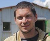 председатель сельскохозяйственного кооператива «Утро на ферме»,создатель интернет-магазин фермерских продуктов