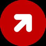 www.gubernia.com