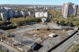 В Хабаровске появится новая школа на 1100 мест