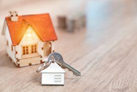 СберБанк снижает ставки по «Дальневосточной ипотеке» до 0,1%